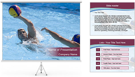 0000076578 PowerPoint Template
