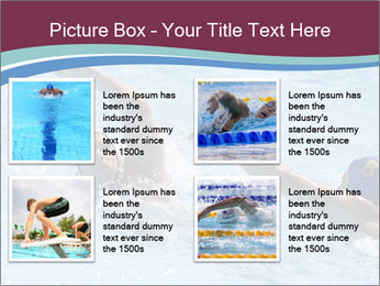 0000076578 PowerPoint Template - Slide 14
