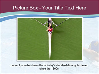 0000076578 PowerPoint Template - Slide 16