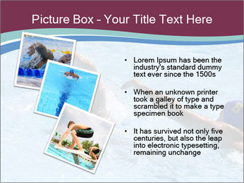 0000076578 PowerPoint Template - Slide 17