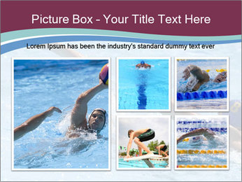 0000076578 PowerPoint Template - Slide 19