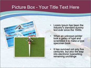 0000076578 PowerPoint Template - Slide 20