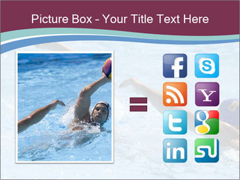 0000076578 PowerPoint Template - Slide 21