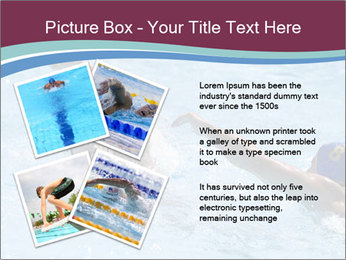 0000076578 PowerPoint Template - Slide 23