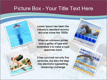0000076578 PowerPoint Template - Slide 24