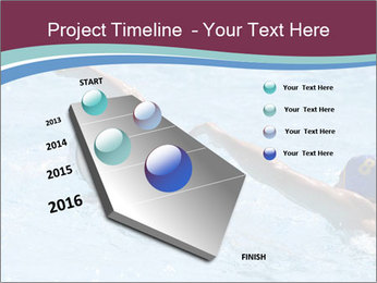 0000076578 PowerPoint Template - Slide 26