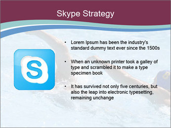 0000076578 PowerPoint Template - Slide 8