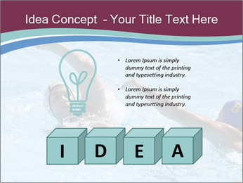 0000076578 PowerPoint Template - Slide 80
