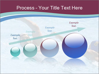 0000076578 PowerPoint Template - Slide 87