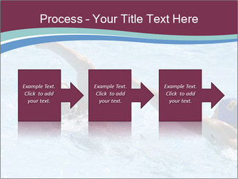 0000076578 PowerPoint Template - Slide 88