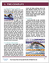 0000076578 Word Template - Page 3