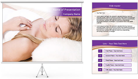 0000076579 PowerPoint Template