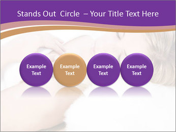 0000076579 PowerPoint Templates - Slide 76