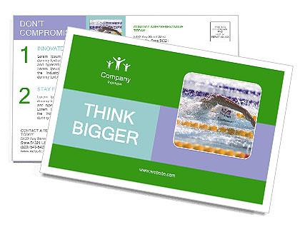 0000076580 Postcard Template