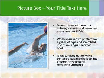 0000076580 PowerPoint Template - Slide 13
