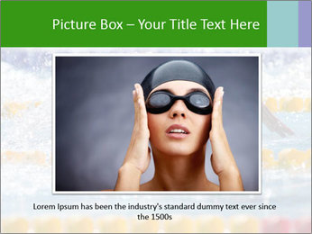 0000076580 PowerPoint Template - Slide 15