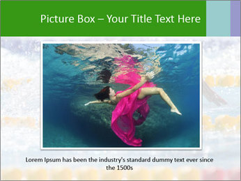 0000076580 PowerPoint Template - Slide 16