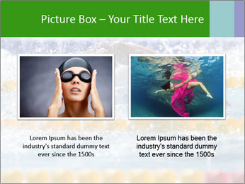 0000076580 PowerPoint Template - Slide 18