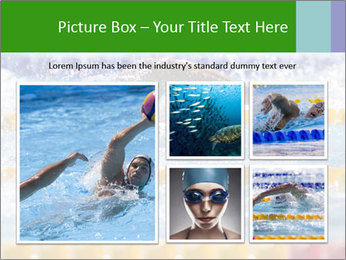 0000076580 PowerPoint Template - Slide 19