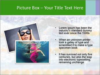 0000076580 PowerPoint Template - Slide 20
