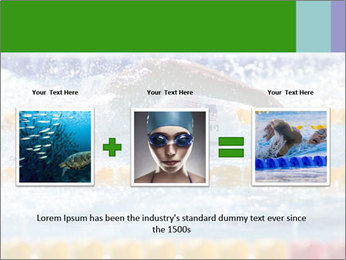 0000076580 PowerPoint Template - Slide 22