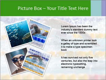 0000076580 PowerPoint Template - Slide 23