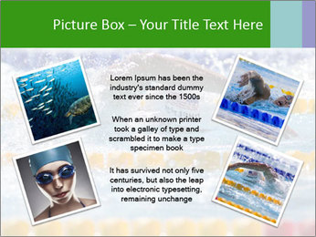 0000076580 PowerPoint Template - Slide 24