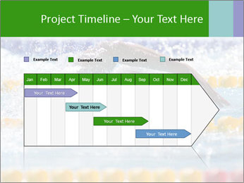0000076580 PowerPoint Template - Slide 25