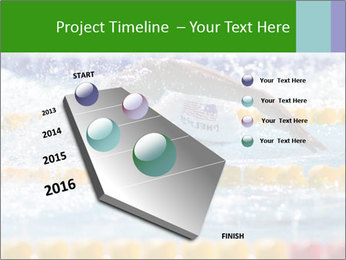0000076580 PowerPoint Template - Slide 26