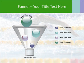 0000076580 PowerPoint Template - Slide 63