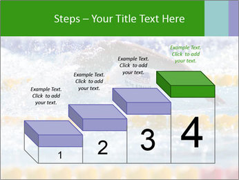 0000076580 PowerPoint Template - Slide 64