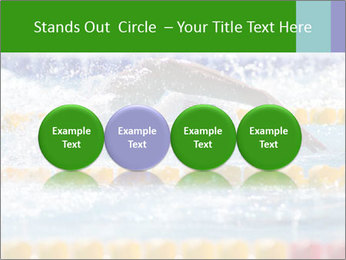 0000076580 PowerPoint Template - Slide 76