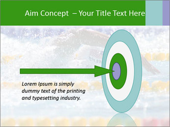0000076580 PowerPoint Template - Slide 83