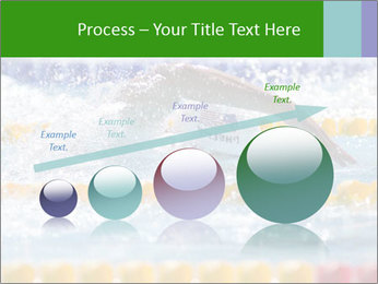 0000076580 PowerPoint Template - Slide 87