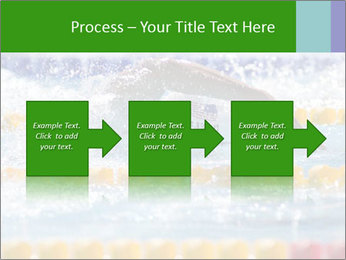 0000076580 PowerPoint Template - Slide 88