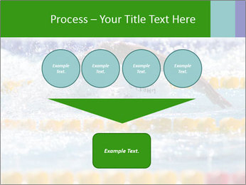 0000076580 PowerPoint Template - Slide 93