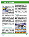 0000076580 Word Template - Page 3