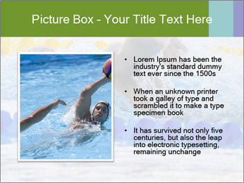 0000076581 PowerPoint Template - Slide 13