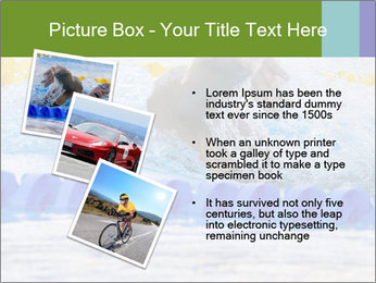 0000076581 PowerPoint Template - Slide 17