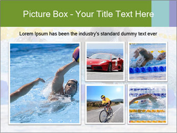 0000076581 PowerPoint Template - Slide 19