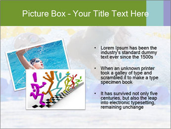 0000076581 PowerPoint Template - Slide 20