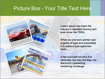 0000076581 PowerPoint Template - Slide 23