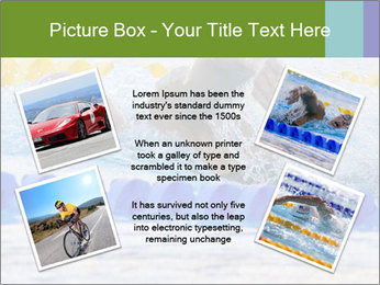 0000076581 PowerPoint Template - Slide 24