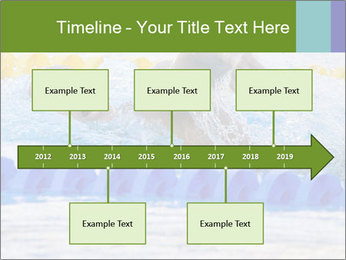 0000076581 PowerPoint Template - Slide 28