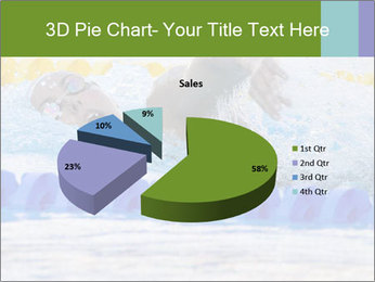 0000076581 PowerPoint Template - Slide 35