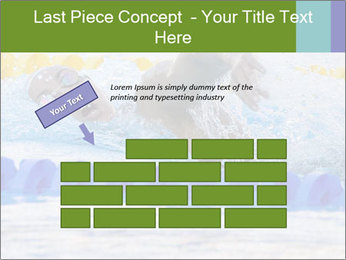 0000076581 PowerPoint Template - Slide 46