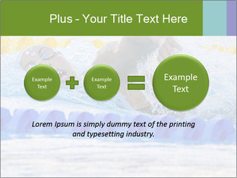 0000076581 PowerPoint Template - Slide 75