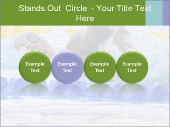 0000076581 PowerPoint Template - Slide 76