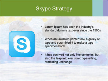 0000076581 PowerPoint Template - Slide 8