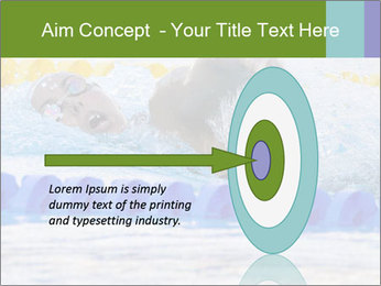 0000076581 PowerPoint Template - Slide 83